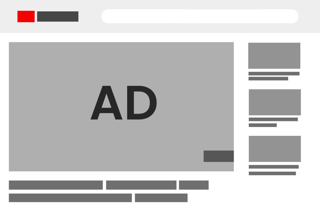 Google-Video-Ads